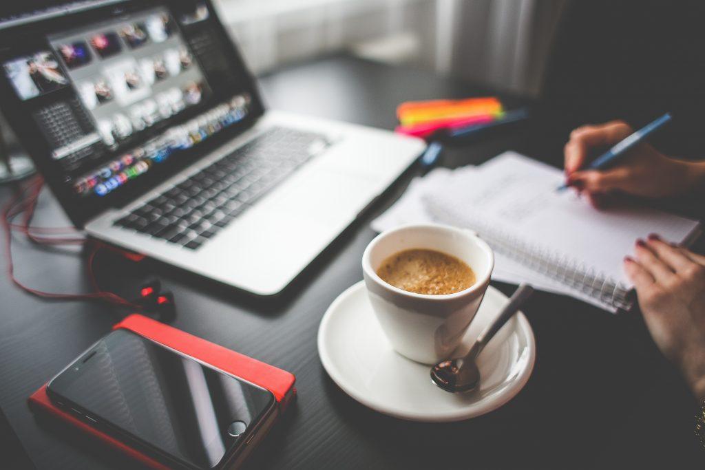 Hakukoneoptimointiblogi